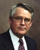 N. Heyward Clarkson, III
